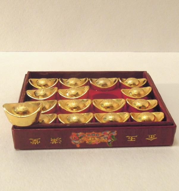 Слиток золота - брелок купить в киеве, необычные подарки