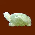 товары для здоровья: нефритовая черепашка